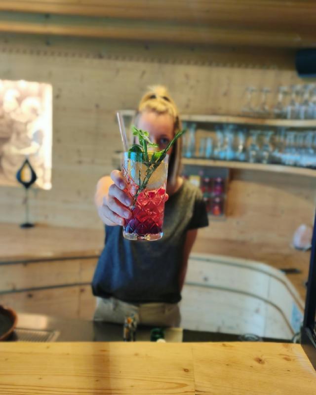 Vanessa-Cocktail-liebe