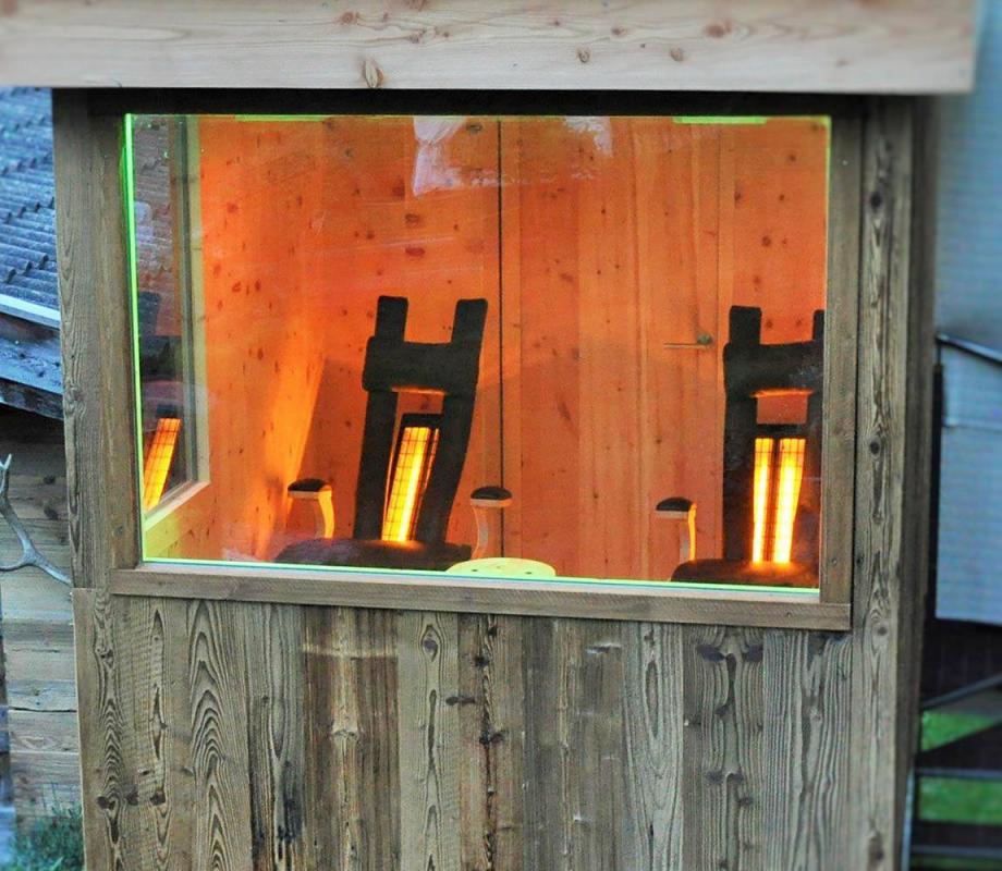 wellness-panorama-sauna-02